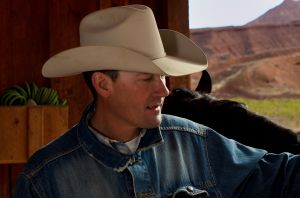 _JJC7475 Cowboy James Profile.jpg