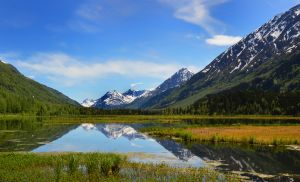 JJC_3052 Alaska Roadside Lake.jpg